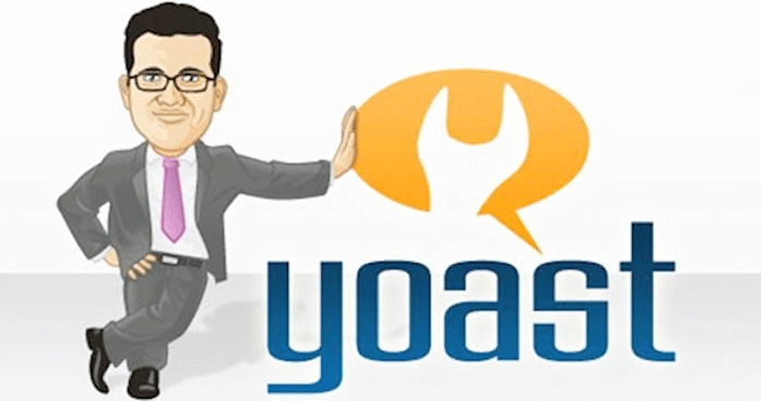 who use yoast seo
