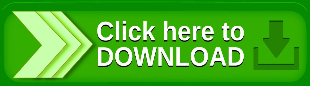 Email Password Hacking Software download