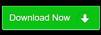 internet download manage 6.31