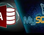 access2Mysql