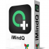 iMindQ download