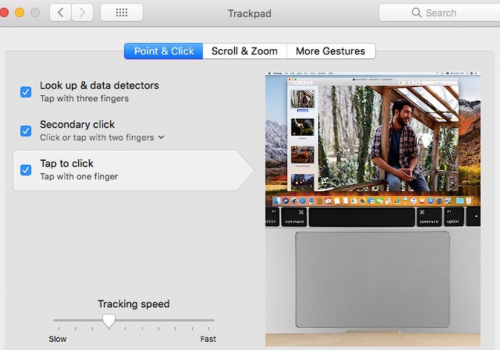trackpad++ download