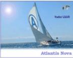 Atlantis Nova
