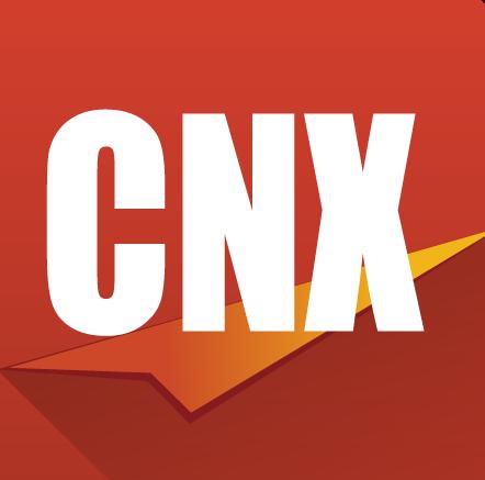 chartNexus