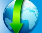 Internet Download Manager 6.31 Build 3