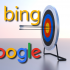 Bing 2 Google Download
