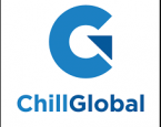 Chill Global