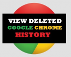 Chrome History View Download