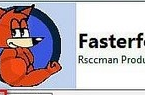 Fasterfox Download