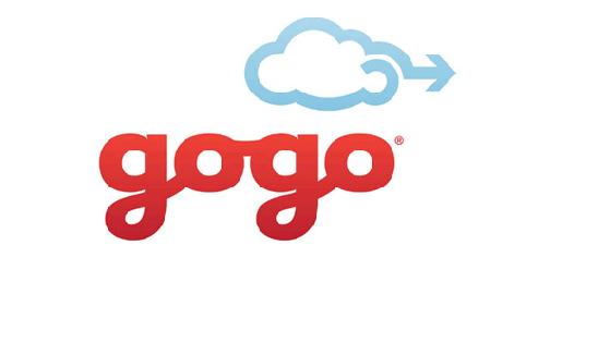 Gogo Data Toolbar