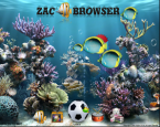 Zac Browser Download