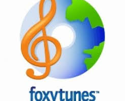 foxy tunes Download