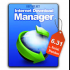 High Speed internet download manager 6.31 with build 3