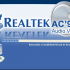 Realtek AC'97 Drivers