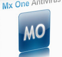 Mx One Antivirus