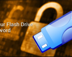 Password_Protect_USB_Flash_Drive