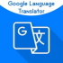 Google Translators