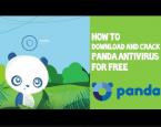 Panda_v-Free-Antivirus