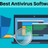 STOPzila Antivirus