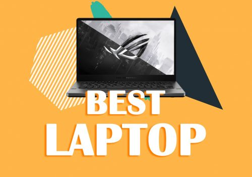 Best Laptop