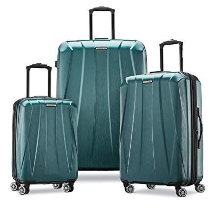 Showkoo luggage