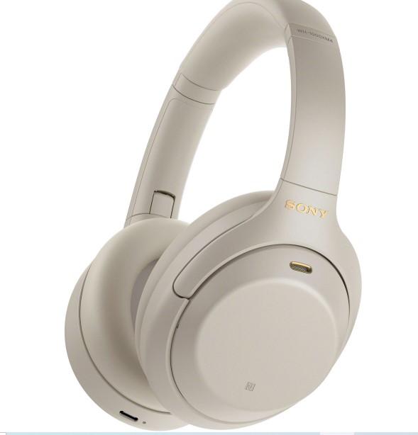 Sony WH-1000XM4 Headset